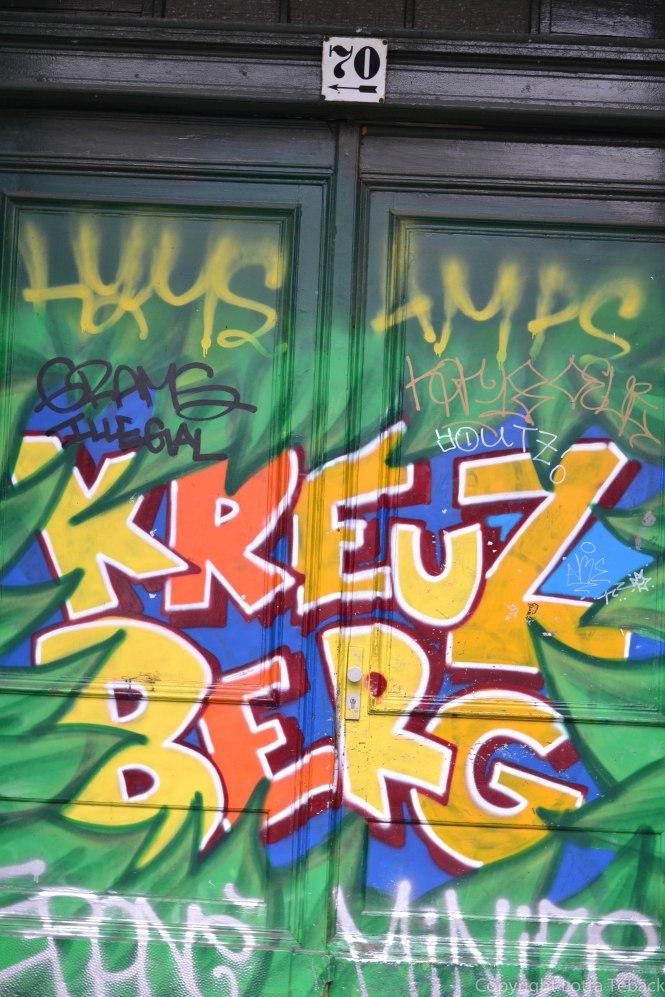Kreuzberg1