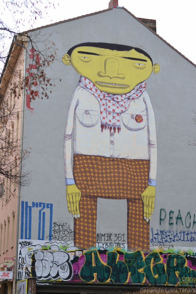 Kreuzberg3